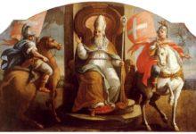 Bisceglie – Sabato, domenica e lunedì festeggiamenti in onore dei tre Santi patroni