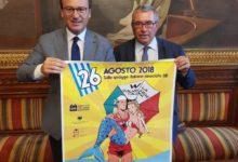 """Bolkestein, escludere i balneari. Il sen. Damiani: """"Un impegno di Forza Italia"""""""