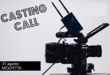 """Molfetta – """"I bagnanti"""": il 31 agosto casting per shooting fotografico"""