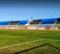 Bisceglie – Match tra A.S. Bisceglie e Matera Calcio senza spettatori