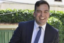 Andria – Serie D: è nata la nuova SSD Fidelis Andria 2018