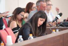 """Barletta – Stella Mele (FdI) sulla crisi amministrativa. """"Si è ancora in tempo per costruire una nuova storia, diversa, bella e passionale"""""""