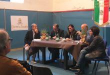 """Trani – Edilizia scolastica regionale, Santorsola: """"interventi immediatamente finanziabili"""""""