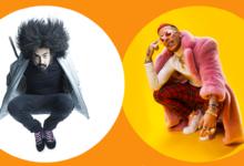 Bisceglie – Sbat Music Festival: Caparezza e Sfera Ebbasta all'Arena del Mare