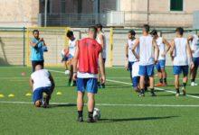 Bisceglie – Unione Calcio: si parte il 2 settembre con la Coppa Italia