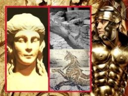 Canosa – Le Notti dell'Archeologia: passeggiata archeologica alla scoperta delle vestigia imperiali