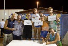 Barletta – BOB Sport Summer Days: successo per il secondo appuntamento dell'Estate Barlettana
