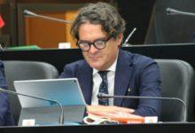 """Regione – Tap, Ilva e altro, Amati (PD): """"Il governo del cambiamento sta ragionevolmente decidendo per la continuità"""""""
