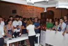 Trani – Calice di San Lorenzo: non ci sarà l'edizione 2018