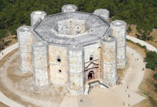 Andria – Castel del Monte: il 3 agosto torna l'appuntamento con lo spinning
