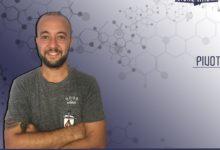 Andria – Florigel: ecco il Pivot, Claudio Salvemini