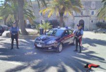 """BAT – """"Ferragosto sicuro"""": 68 persone identificate, 44 autovetture controllate e 12 contravvenzioni"""