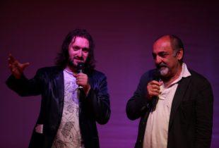 Trani – Il 20 e 21 agosto arrivano De Gregori, Alessandro Haber e Fabrizio Moro