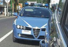 Barletta – Controlli della Polizia di Stato: 6 persone finiscono in manette. Tutti i nomi