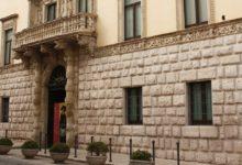 Barletta – De Nittis, 134° anniversario scomparsa: ingresso gratuito a Palazzo Della Marra