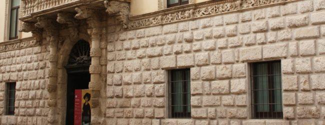 """Barletta – Ingresso gratuito a """"Casa De Nittis"""" per il 173° anniversario della nascita dell' impressionista"""