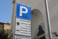 """Trani – Servizio parcheggi, Fit CISL Amet: """" i lavoratori aspettano di sapere """""""