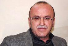 Barletta – Il nuovo presidente del consiglio comunale è Sabino Dicataldo