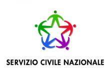 """Andria – Servizio civile nazionale. L'Altrove seleziona 6 giovani per il progetto """"Giovani Risorse"""""""