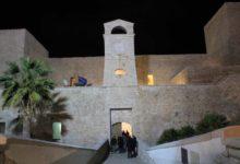Trani – Castello Svevo: apertura serale straordinaria con visite guidate e degustazioni