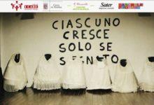 """Castel dei Mondi – C'è tempo fino al 31 agosto per iscriversi al laboratorio teatrale """"Le spose di BB"""""""