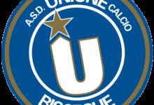 Unione calcio Bisceglie- Parte il nuovo staff del settore giovanile