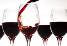 Il vino: amico o nemico della dieta mediterranea?