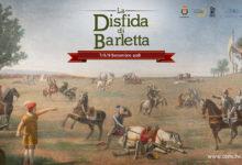Barletta – Gli eventi della seconda giornata della Disfida