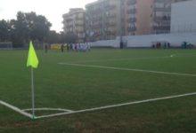 Bisceglie – Match Don Uva Calcio 1971-Rinascita Rutiglianese: in vendita solo 99 tagliandi per i residenti