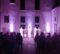 Andria – Castel dei Mondi: risate e verità in Andromaca de i Sacchi di Sabbia. FOTOGALLERY