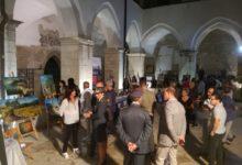 Andria – Festa patronale: tra musica e maestria artistico-artigianale. FOTO
