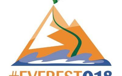 """Giovinazzo – Forza Italia Giovani, """"Everest018"""": una valanga di grandi emozioni. VIDEO"""