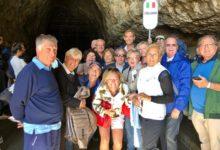 Andria – Il Rotary allarga gli orizzonti: gemellaggio con il club di Lubiana, in Slovenia