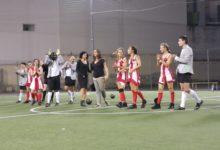 """Andria – """"La partida"""": armonia tra danza e calcio che ha stregato grandi e piccini. FOTO"""