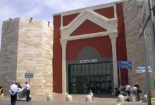 Andria – Tentano di rapinare una gioielleria del Centro Mongolfiera: la Vigilanza li mette in fuga. Strade bloccate dalla Polizia