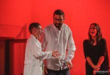 Barletta – Mani in pasta, lo spettacolo teatrale di Autismo on the road