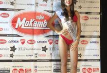 Trani – Due ragazze pugliesi in finale a Miss Grand Prix