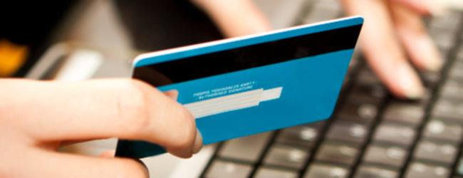 """Truffe online – Fingono di regalare Samsung S9 di MediaWorld su internet: """"Attenzione, nessuno vi regala niente!"""""""