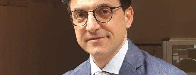 """Andria – Scuola primaria, Giovanni Vurchio (PD): """"Questa volta saranno le librerie ad essere penalizzate"""""""