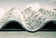 Trani – Via Duchessa d'Andria, al via la bonifica in corso attivita' capillari di rimozione amianto