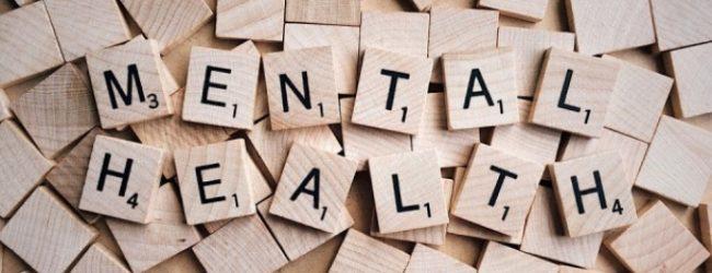 """Andria – """"Mese del Benessere Psicologico"""": anche la città federiciana nel programma di appuntamenti"""