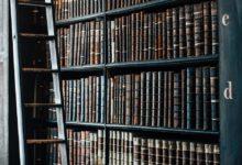 Molfetta – Biblioteca comunale: al via l'iter per l'affidamento dei lavori di riqualificazione
