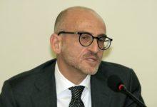 Bari – Pasquale Casillo è il nuovo presidente della Fiera del Levante
