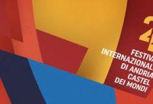 Festival Castel dei Mondi – Ultimo appuntamento il 14 ottobre: il programma
