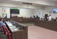 Barletta – Consiglio comunale, si discute anche del popolo kurdoe del 30° anniversario della caduta del Muro di Berlino
