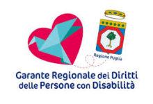 Bari – Fiera del Levante, incontro: Verso la prima conferenza interregionale sulla disabilità