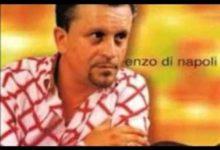 Trani – Stasera concerto Enzo Di Napoli con Manolo dei Gipsy Kings allo Sporting Club