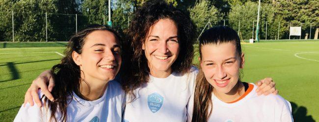 Trani – Apulia: al via la stagione 2018-2019 con la coppa italia