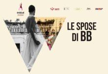 Andria – Le Spose di BB: Sabato in scena con due repliche