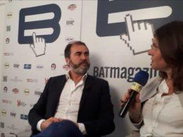 Corato – Videointervista al sindaco Massimo Mazzilli dopo dimissioni